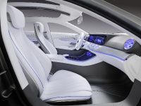 2015 Mercedes-Benz Concept IAA, 16 of 17