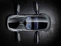2015 Mercedes-Benz F 015 Luxury in Motion concept, 10 of 45