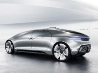 2015 Mercedes-Benz F 015 Luxury in Motion concept, 15 of 45