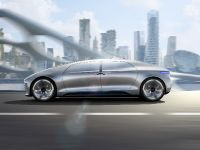 2015 Mercedes-Benz F 015 Luxury in Motion concept, 17 of 45