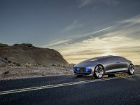 2015 Mercedes-Benz F 015 Luxury in Motion concept, 22 of 45