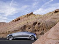 2015 Mercedes-Benz F 015 Luxury in Motion concept, 28 of 45