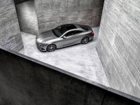 2015 Mercedes-Benz S-Class Coupe, 42 of 60