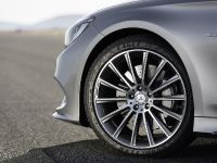 2015 Mercedes-Benz S-Class Coupe, 58 of 60
