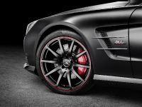 2015 Mercedes-Benz SL Mille Miglia 417 Edition, 7 of 7