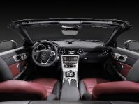 2015 Mercedes-Benz SLC 300, 8 of 8