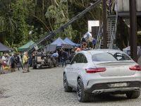 2015 Mercedes-Benz Vehicles in Jurassic World, 4 of 15