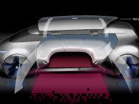 2015 Mercedes-Benz Vision Tokyo Concept , 7 of 13