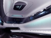 2015 Mercedes-Benz Vision Tokyo Concept , 8 of 13