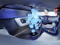 2015 Mercedes-Benz Vision Tokyo Concept , 9 of 13