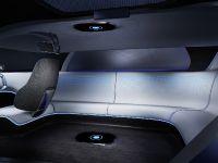 2015 Mercedes-Benz Vision Tokyo Concept , 10 of 13
