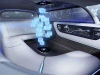 2015 Mercedes-Benz Vision Tokyo Concept , 13 of 13