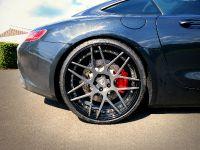 thumbnail image of 2015 Mercedes GT S LOMA WHEELS