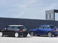 2015 MINI 5-door Hatchback, 4 of 150