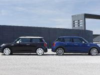 2015 MINI 5-door Hatchback, 5 of 150