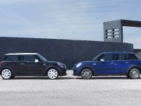 2015 MINI 5-door Hatchback, 6 of 150