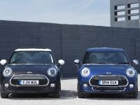 2015 MINI 5-door Hatchback, 8 of 150