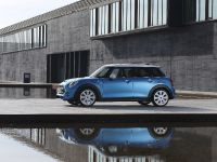 2015 MINI 5-door Hatchback, 13 of 150