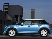 2015 MINI 5-door Hatchback, 20 of 150