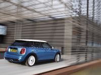 2015 MINI 5-door Hatchback, 26 of 150