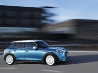 2015 MINI 5-door Hatchback, 29 of 150