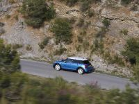 2015 MINI 5-door Hatchback, 30 of 150