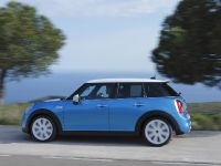 2015 MINI 5-door Hatchback, 33 of 150