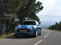 2015 MINI 5-door Hatchback, 37 of 150