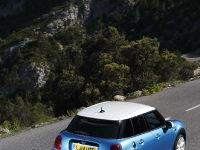 2015 MINI 5-door Hatchback, 48 of 150