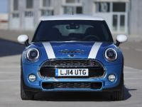 2015 MINI 5-door Hatchback, 54 of 150