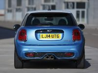 2015 MINI 5-door Hatchback, 56 of 150