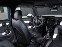 2015 MINI 5-door Hatchback, 58 of 150