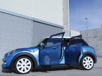 2015 MINI 5-door Hatchback, 60 of 150