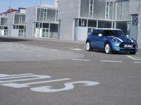 2015 MINI 5-door Hatchback, 69 of 150