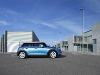 2015 MINI 5-door Hatchback, 77 of 150