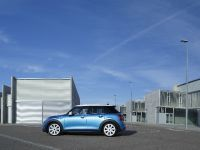 2015 MINI 5-door Hatchback, 78 of 150