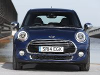 2015 MINI 5-door Hatchback, 91 of 150
