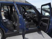 2015 MINI 5-door Hatchback, 95 of 150