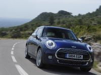 2015 MINI 5-door Hatchback, 96 of 150