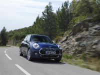 2015 MINI 5-door Hatchback, 97 of 150