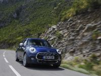 2015 MINI 5-door Hatchback, 98 of 150