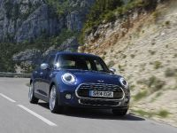 2015 MINI 5-door Hatchback, 101 of 150