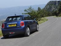2015 MINI 5-door Hatchback, 104 of 150