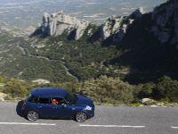 2015 MINI 5-door Hatchback, 106 of 150