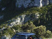 2015 MINI 5-door Hatchback, 107 of 150