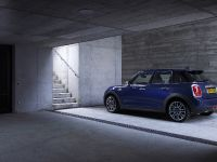 2015 MINI 5-door Hatchback, 110 of 150