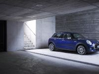 2015 MINI 5-door Hatchback, 111 of 150