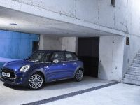 2015 MINI 5-door Hatchback, 112 of 150