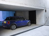 2015 MINI 5-door Hatchback, 114 of 150