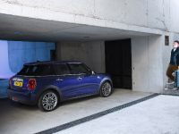 2015 MINI 5-door Hatchback, 115 of 150